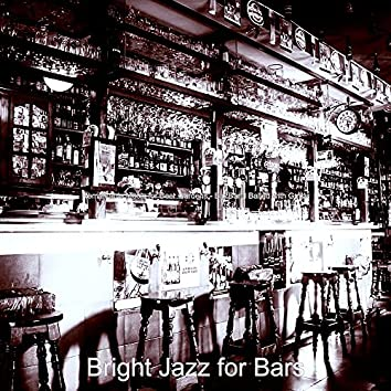 Remarkable Music for Beer Gardens - Big Band Ballad with Guitar