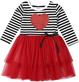 valentine's day outfits for girls