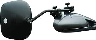Milenco Grand Aero 3 XXL Towing Mirrors - Pair