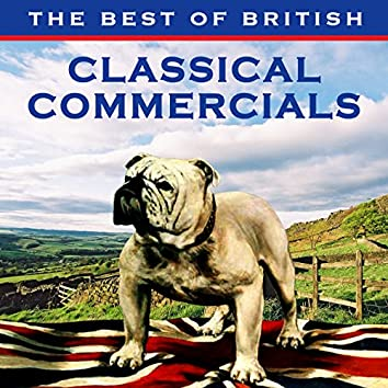 British Classical Commercials
