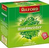 Milford Waldmeister 28 x 2.00 g, 6er Pack (6 x 56 g)