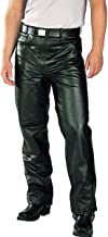 Best xelement leather pants Reviews