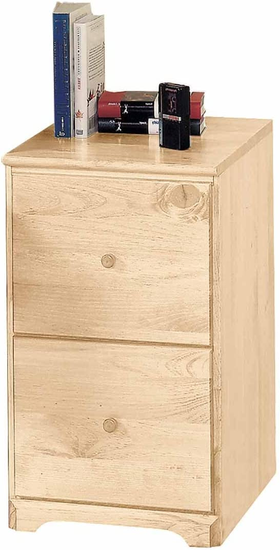 Renovators Supply Manufacturing Country Easy-to-use Shaker File Office Indefinitely Pine