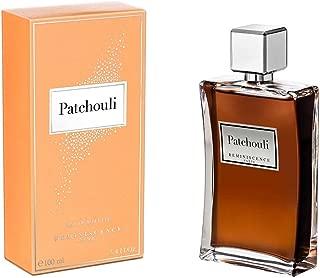 Best reminiscence inoubliable elixir patchouli Reviews