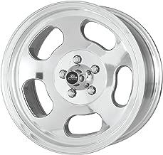 American Racing Hot Rod Ansen Sprint VNA69 Polished Wheel (15x7