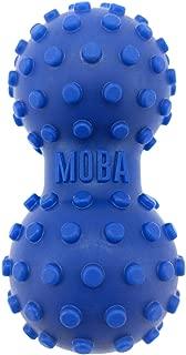 Best mbx massage ball Reviews