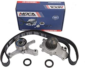 Best 2002 mercury cougar timing belt or chain Reviews