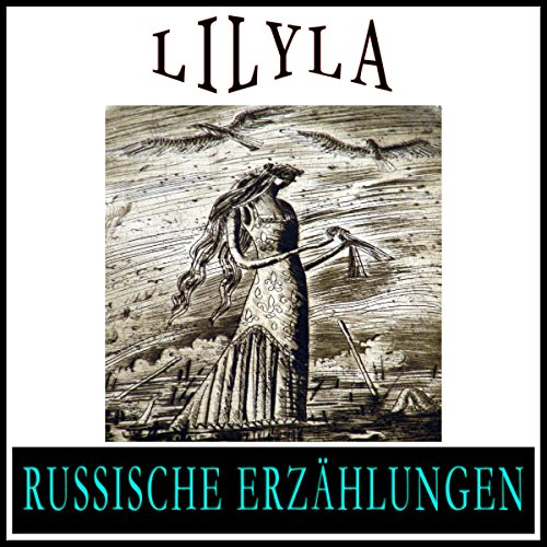 Russische Erzählungen 1                   By:                                                                                                                                 div.                               Narrated by:                                                                                                                                 Friedrich Frieden                      Length: 5 hrs and 24 mins     Not rated yet     Overall 0.0