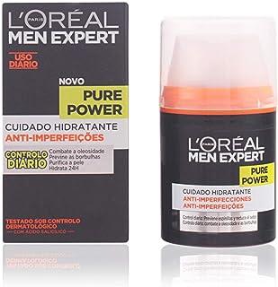 Loreal Men Expert Pure Power Care 50ml