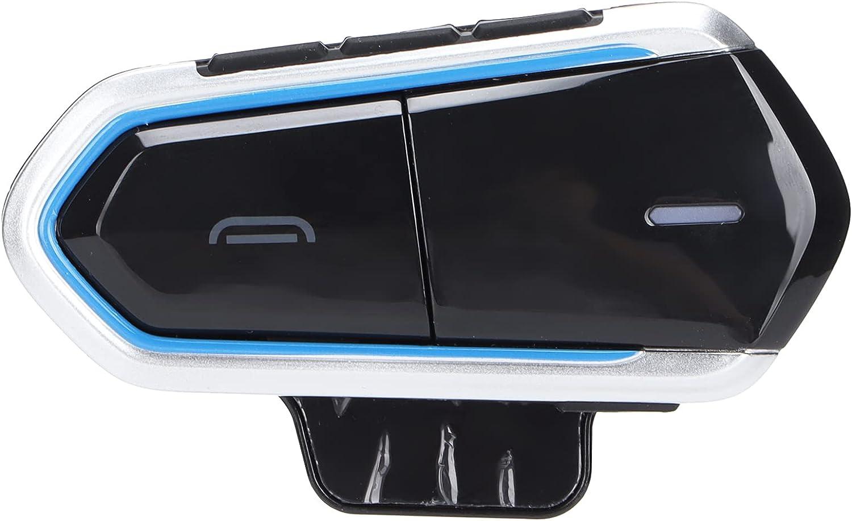 Limouyin Motorcycle Helmet NEW Bluetooth Outdoor Headset online shop W
