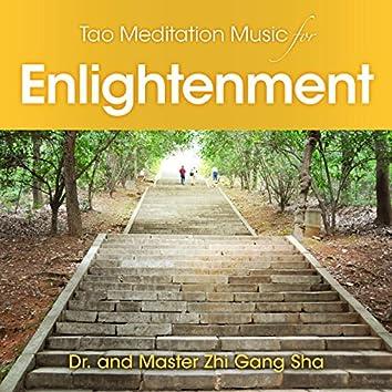 Tao Meditation Music for Enlightenment