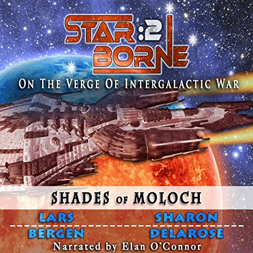 Shades of Moloch cover art