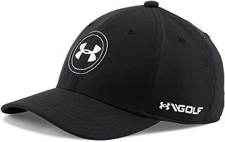 pga tour golf accessories