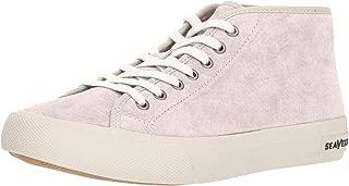 SeaVees Women's Ca Special Sneaker