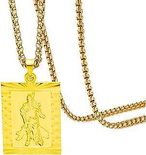 Fusamk Plated 18k Gold Plated 18k Gold NA