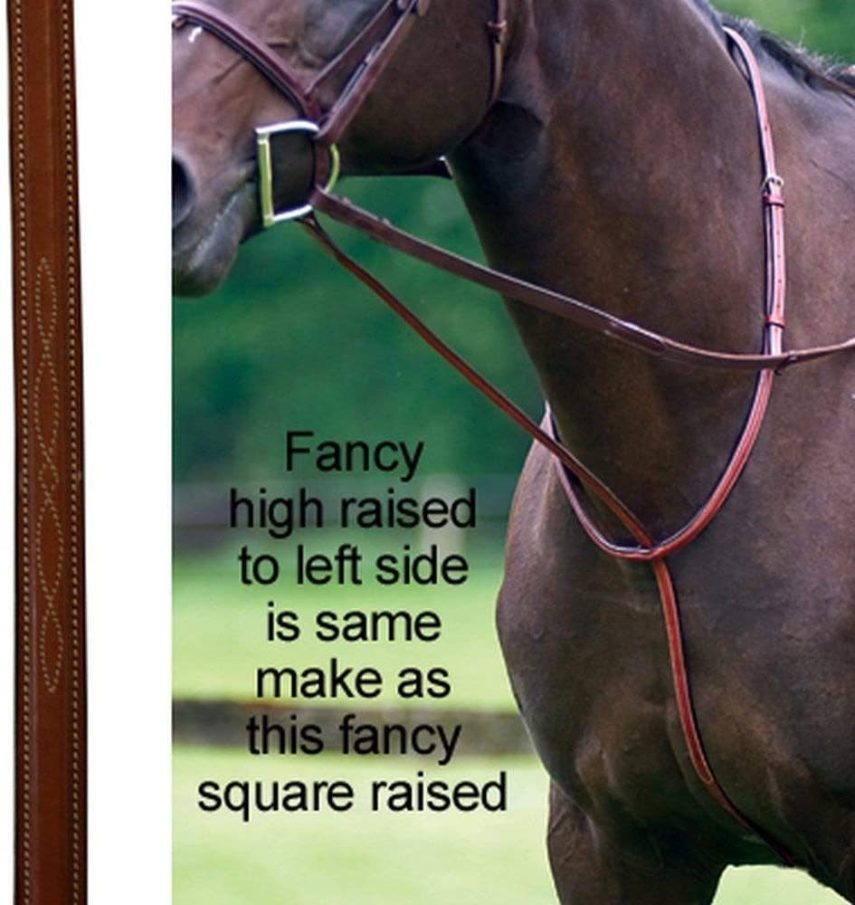 Exselle Selling rankings Fancy High RSD Martingale Manufacturer OFFicial shop Standing