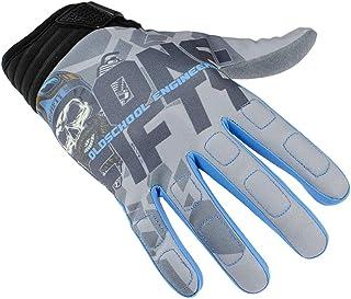Handschuhe ONE:FIFTY blau L