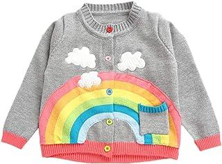 f3a118255 Amazon.com  teen winter clothes - Thank  Clothing