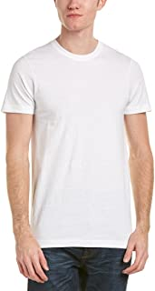 2(X) IST mens 3 Pack Crew Neck Tee Base Layer