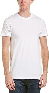 Best 2xist tee shirts Reviews