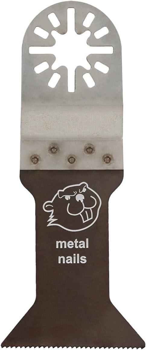 Coram Tools MUB 043 05 1-11 Overseas Sale SALE% OFF parallel import regular item 16