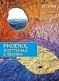 Moon Phoenix, Scottsdale & Sedona (Travel Guide)