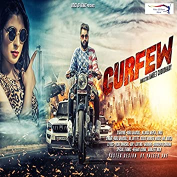 Curfew (feat. Krazie Monsta)