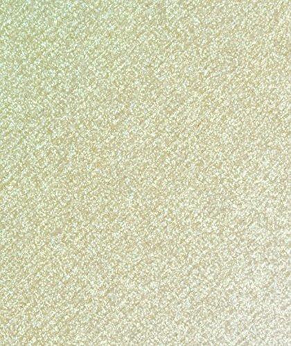 Nabla Cosmetics Lidschatten Refill Zoe 2,5g