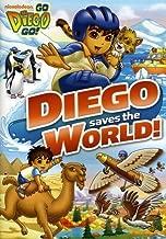 Best go diego go diego saves the world Reviews