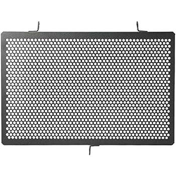 Grille de radiateur compatible Z800 de 2013 /à 2016