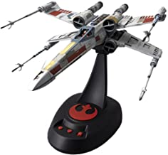 Best 1/48 x-wing Reviews