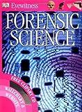 Forensic Science (Eyewitness)