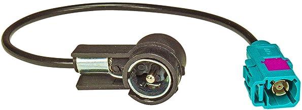 Suchergebnis Auf Für Antennenadapter Iso 50 Ohm Buchse