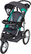 triple jogger stroller for sale