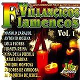 Iva Caminando. Noche Buena En Arcos De La Frontera (villancico flamenco)