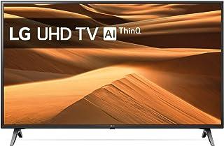 Amazon.es: LG - WiFi / Televisores / TV, vídeo y home cinema: Electrónica