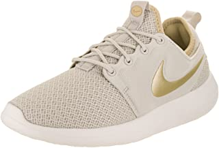Nike Women's Roshe Two
