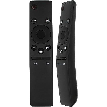 Ersatz Fernbedienung für Samsung TV UE55JS9000L//XXHUE55JS9000LXXH