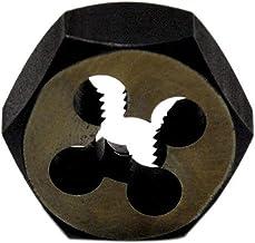 product image for KnKut KK47-3/8-24 3/8-24 HSS Fractional Hex Die