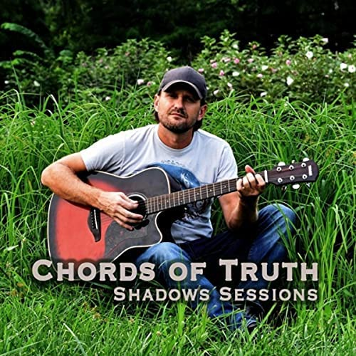 Chords of Truth