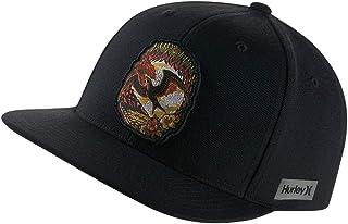 fada4ac1e1cb1 Amazon.com  Hurley - Hats   Caps   Accessories  Clothing