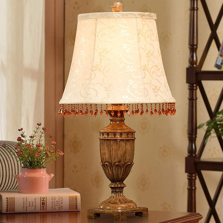 JUNMYEON Mitte Century Desk Lamp, Retro und schöne Tischlampe mit Resin Basis und Fabrik Tatsch ziehen die Aufmerksamkeit der Gäste B07MGXRFQX       Hervorragende Eigenschaften