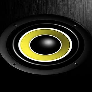 Best speaker live wallpaper Reviews