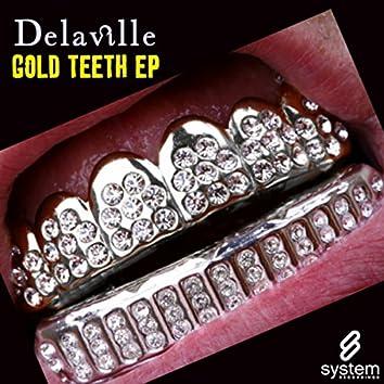 Gold Teeth EP