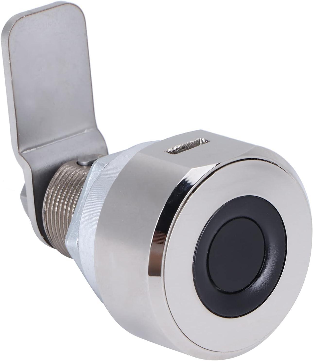 Fingerprint Lock Unlocking Direct stock discount High Sensitivity Fu for Excellent Keyless