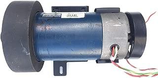 Endurance DC Drive Motor Steelflex SCA 301354 Works BodySolid Treadmill 5k TF3i