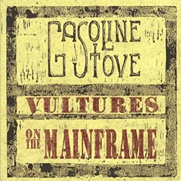 Vultures on the Mainframe
