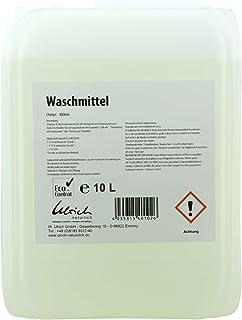 Ulrich Detergente Líquido - 10000 ml