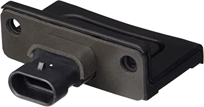 Best 2008 equinox liftgate switch Reviews