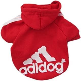dog clothing xxl